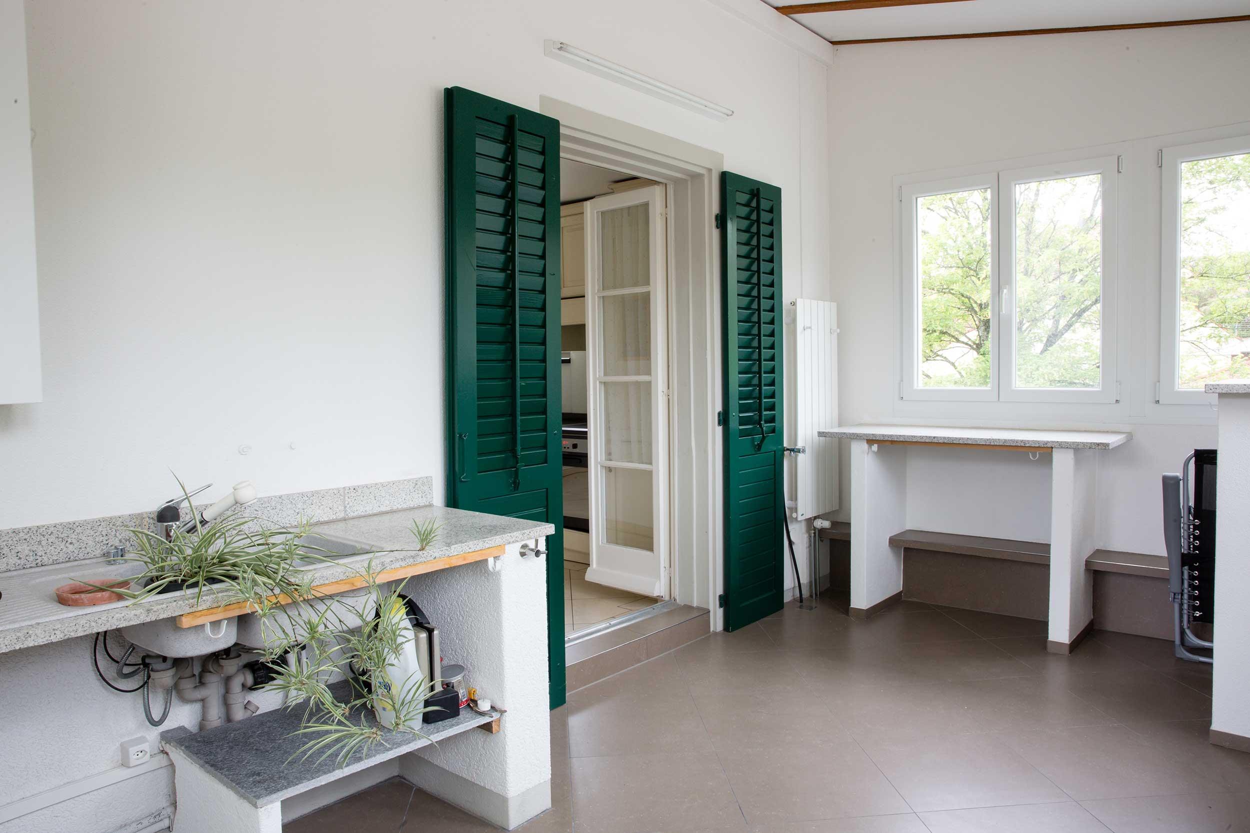malerarbeiten giannasca pietro. Black Bedroom Furniture Sets. Home Design Ideas